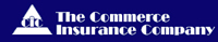 Commerce Insurance Co
